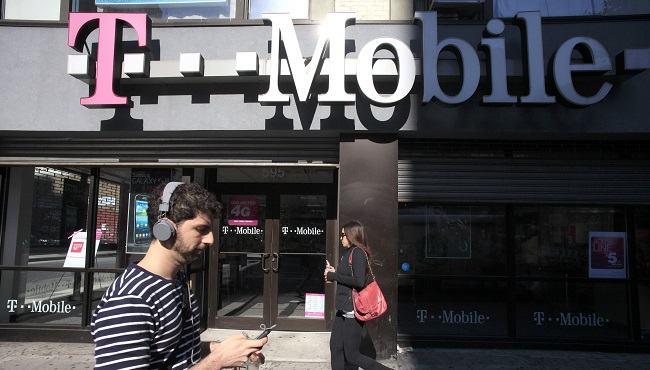 T-Mobile_123408