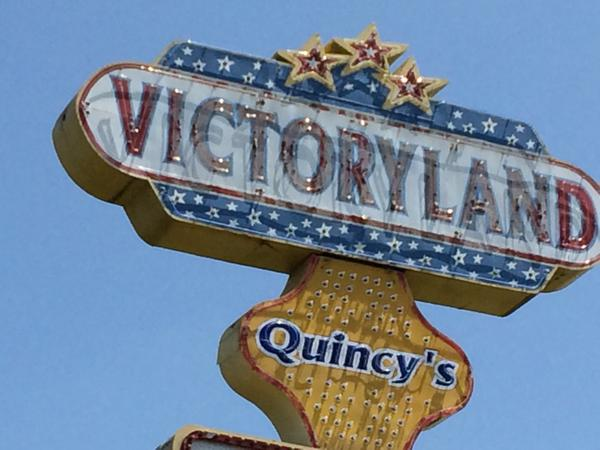 VictoryLand_103996
