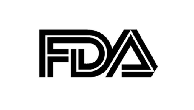 FDAlogo_135217