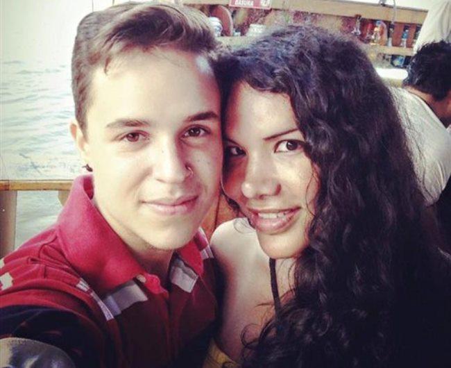 ecuador-transgender_141108