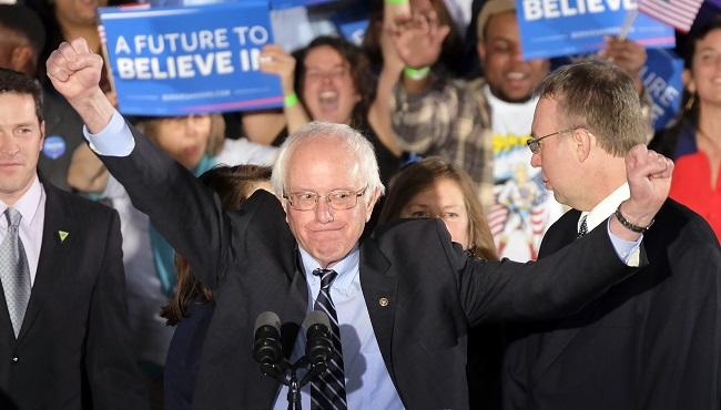 Bernie Sanders_151397