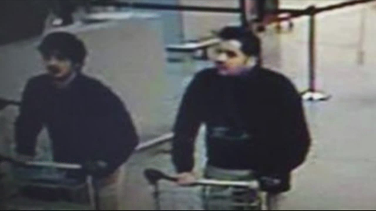 Brussels suspect_161588