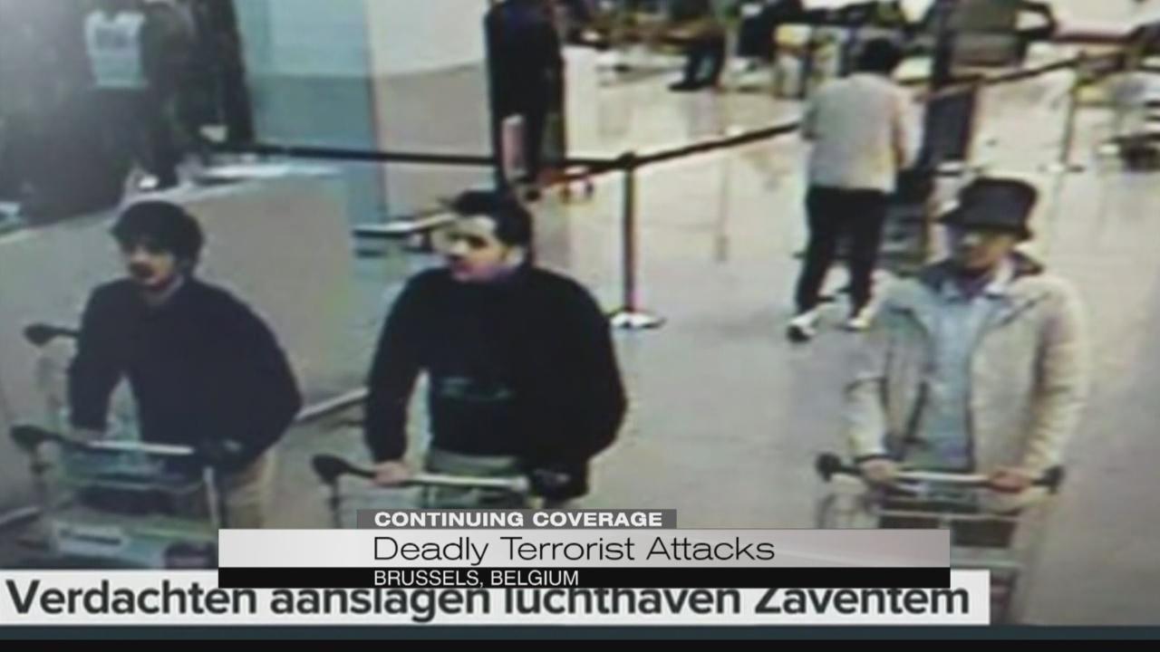 Deadly Terrorist Attacks_161509