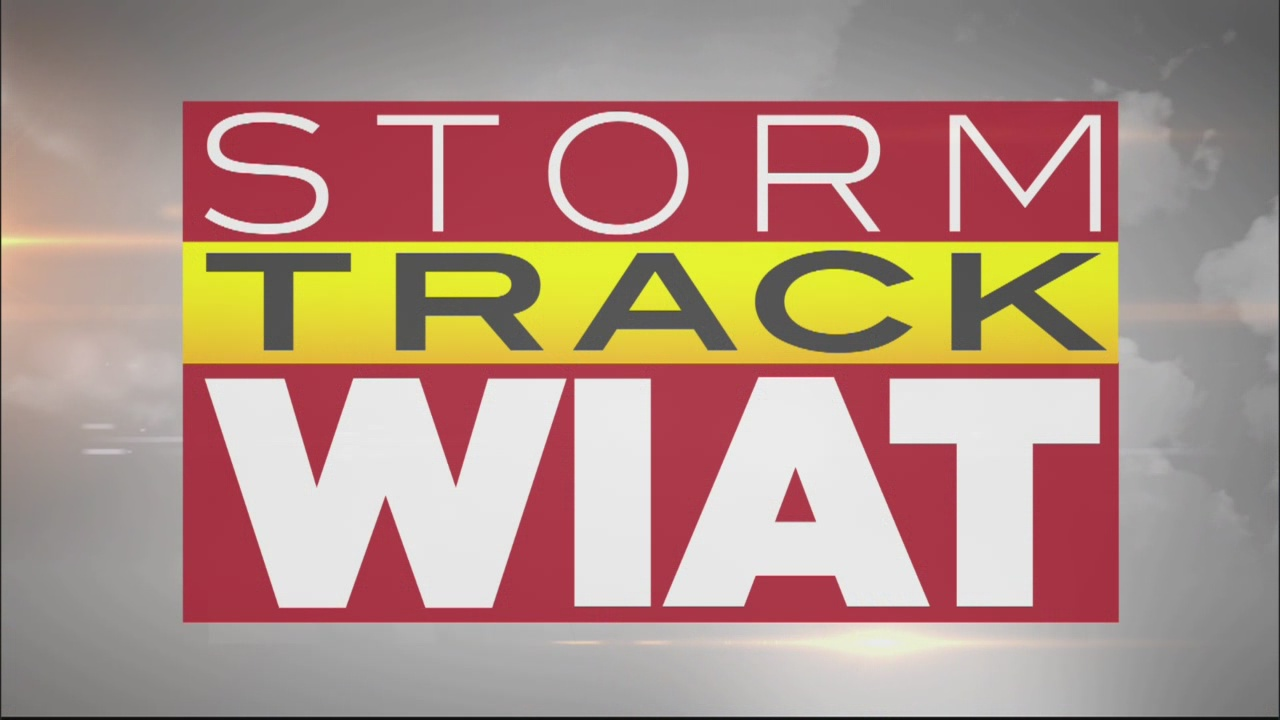 Storm Track Weather_155963