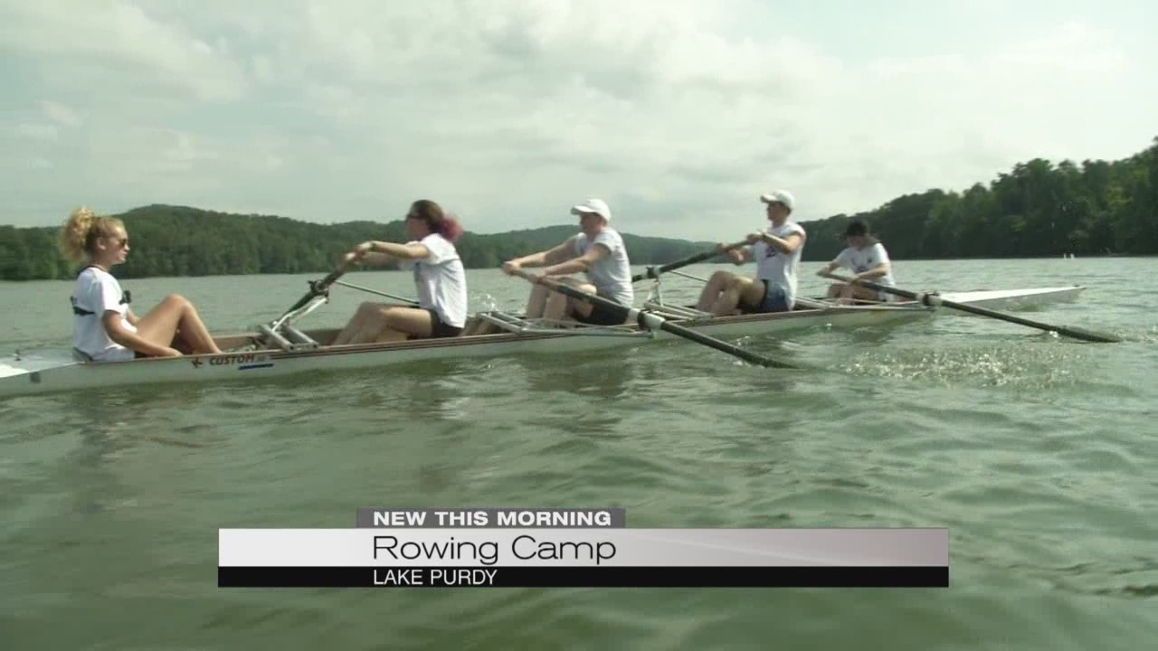 Rowing Camp_178688