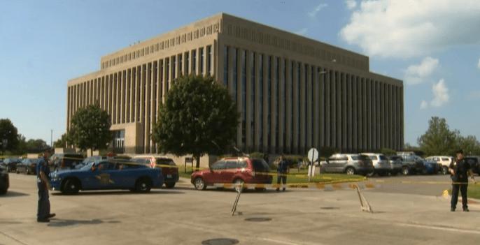 michigan courthouse shooting_181251