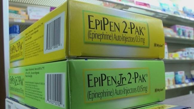 EpiPen_188658
