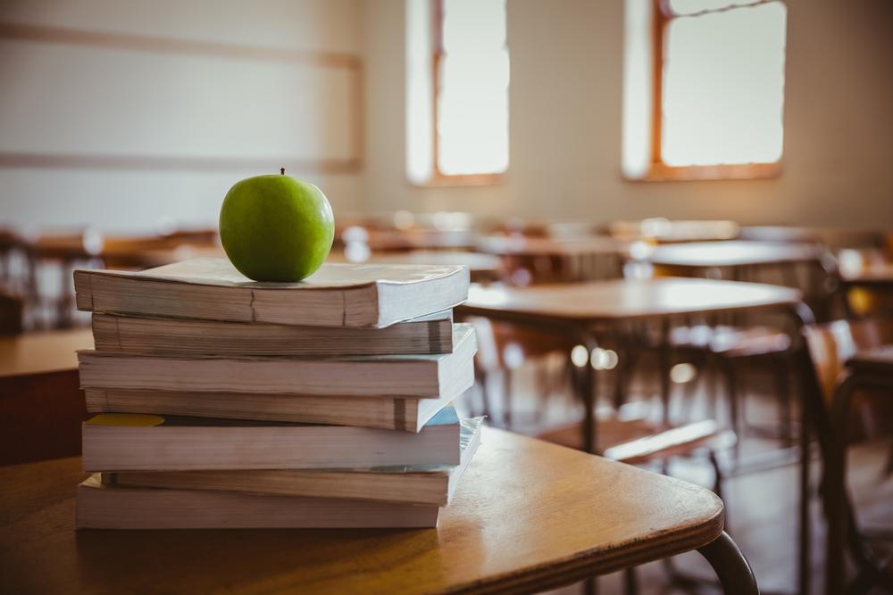 Classroom_183259