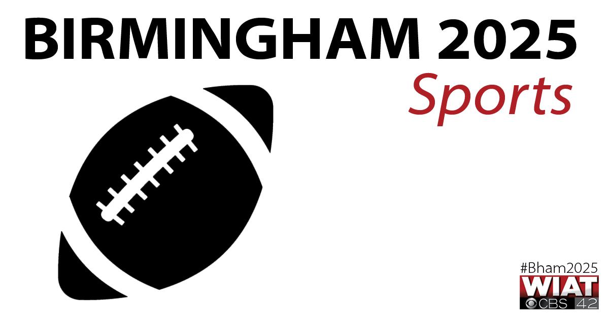bham2025-sports_195987