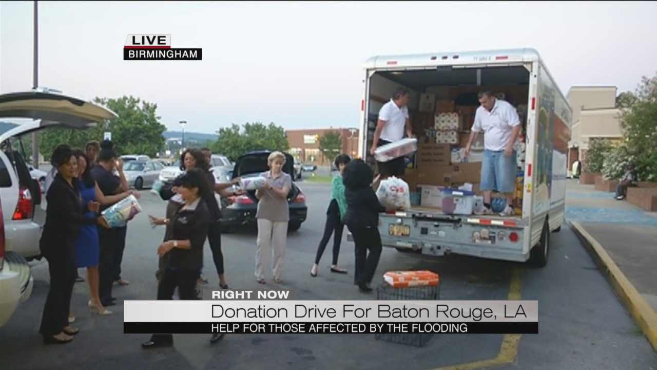 donation-drive-for-baton-rouge-la_192145