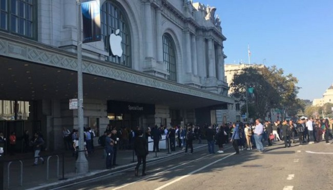 apple event san francisco live blog update new iphone 7 apple watch_192054