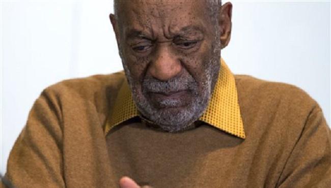 Bill Cosby_198807