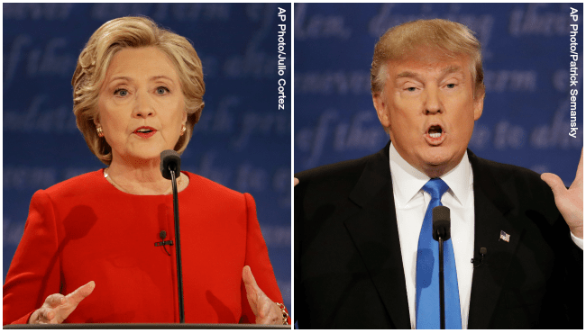 hillary-clinton-donald-trump-debate-092616-ap-b_197502