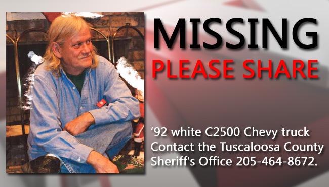 missing-man-tuscaloosa-septmeber-morris-watson_201158