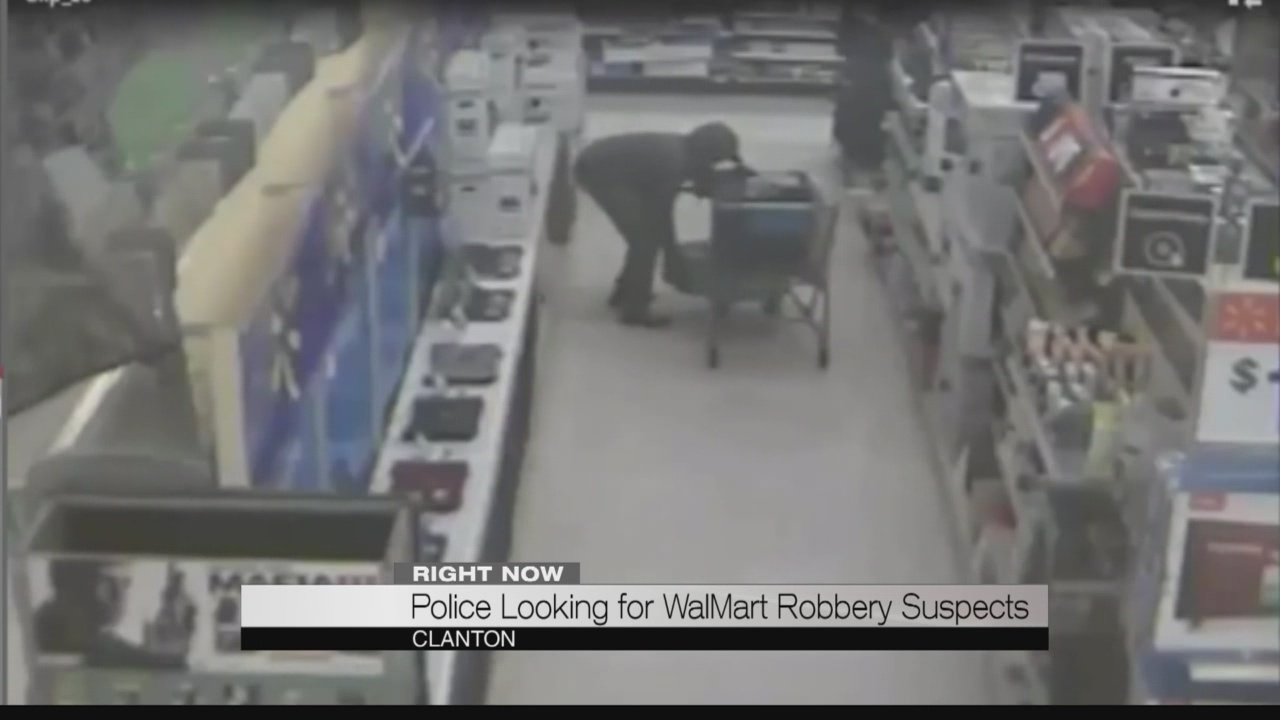 police-looking-for-walmart-robbery-suspect_199786