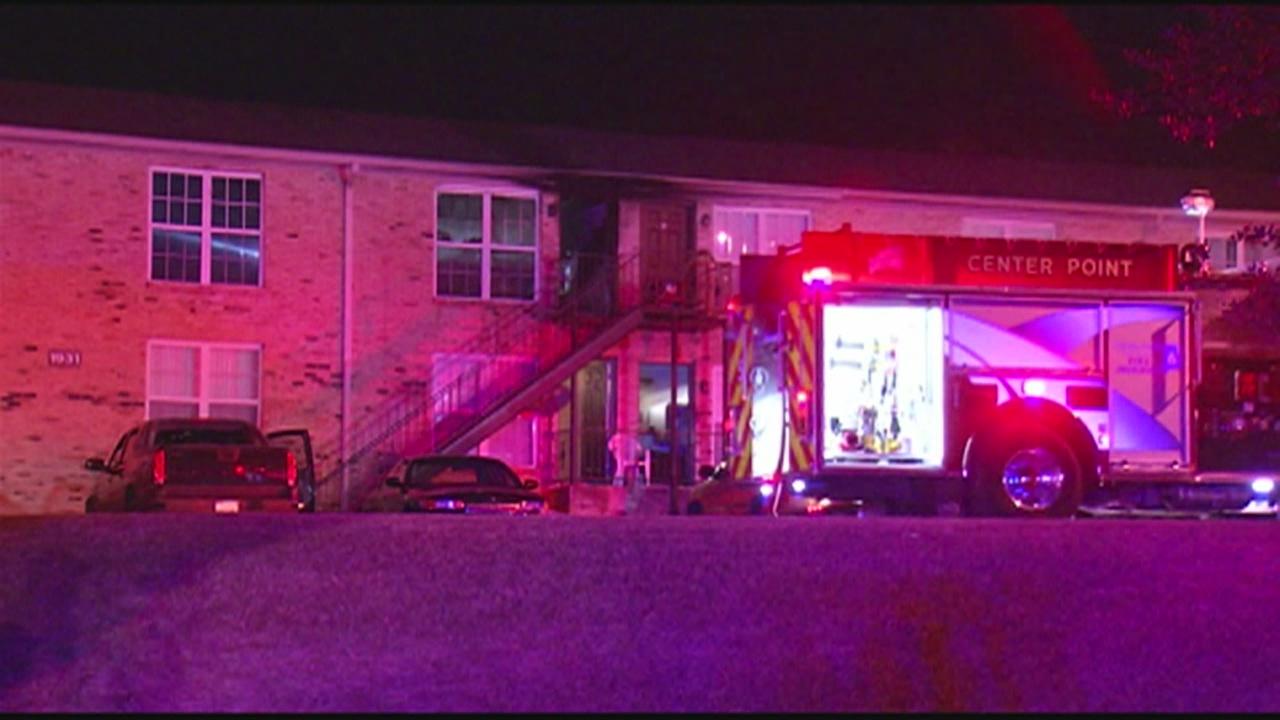 apartment-fire-investigation_205959