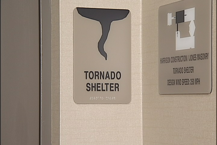 tuscaloosa county school tornado shelter storm shelter safe room_204014