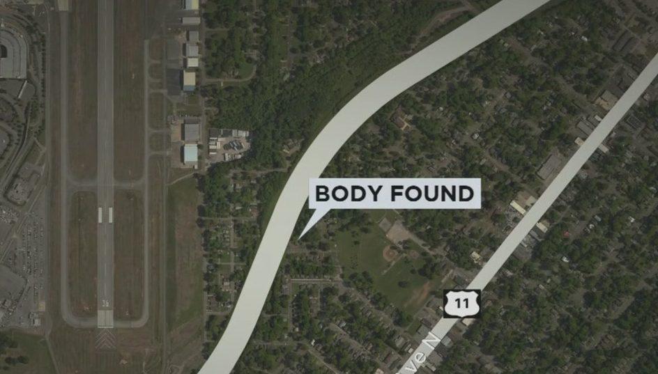 homicide-victim-identified_231418