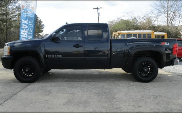 truck_241933