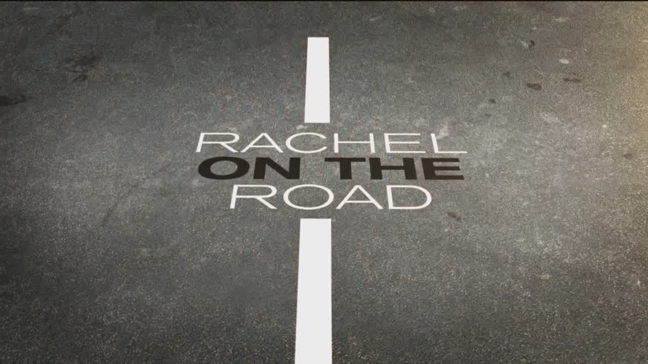 rachel-on-the-road_204310