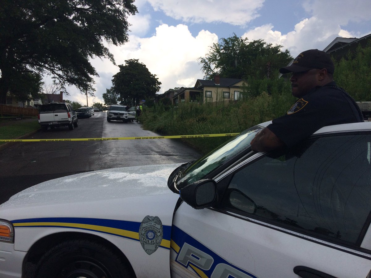 Ensley Hostage situation_289746