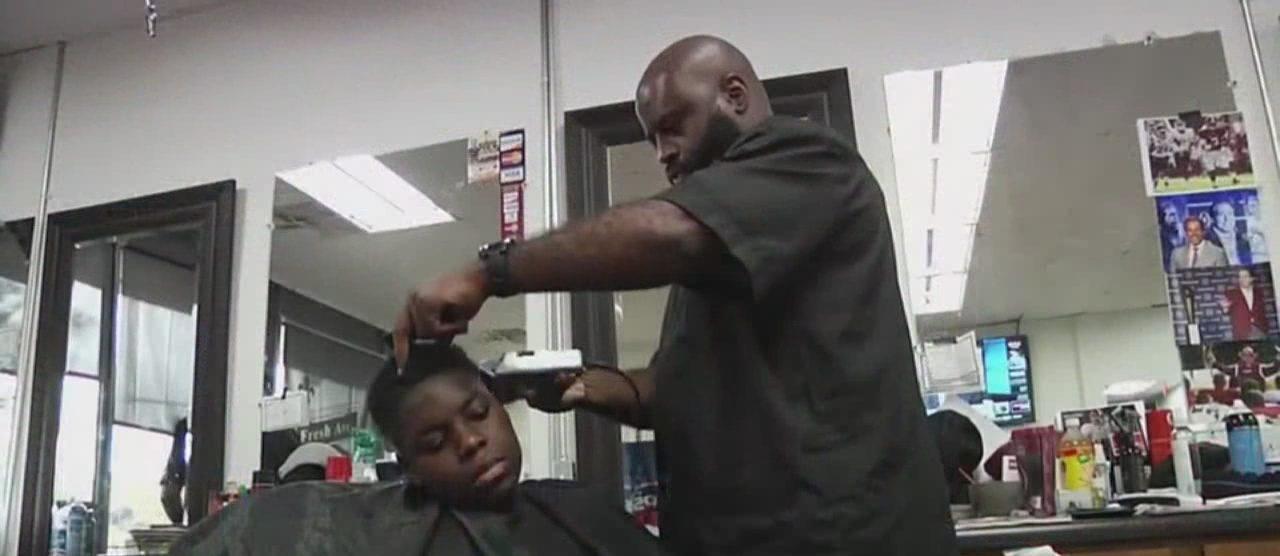 back to school haircut_299625
