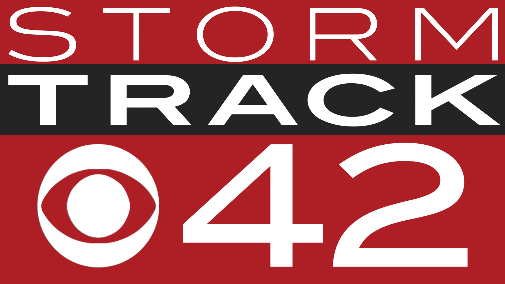 storm-track-cbs-42_223486