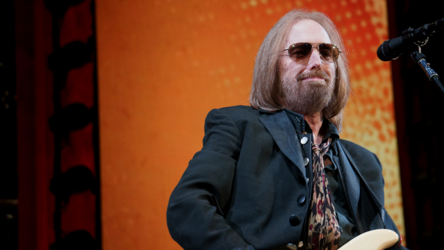 tom-petty-and-the-heartbreakers-at-the-greek-theatre-1_319288