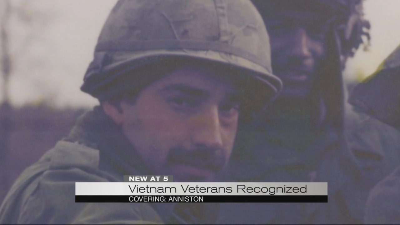 vietnam veterans honored_334628