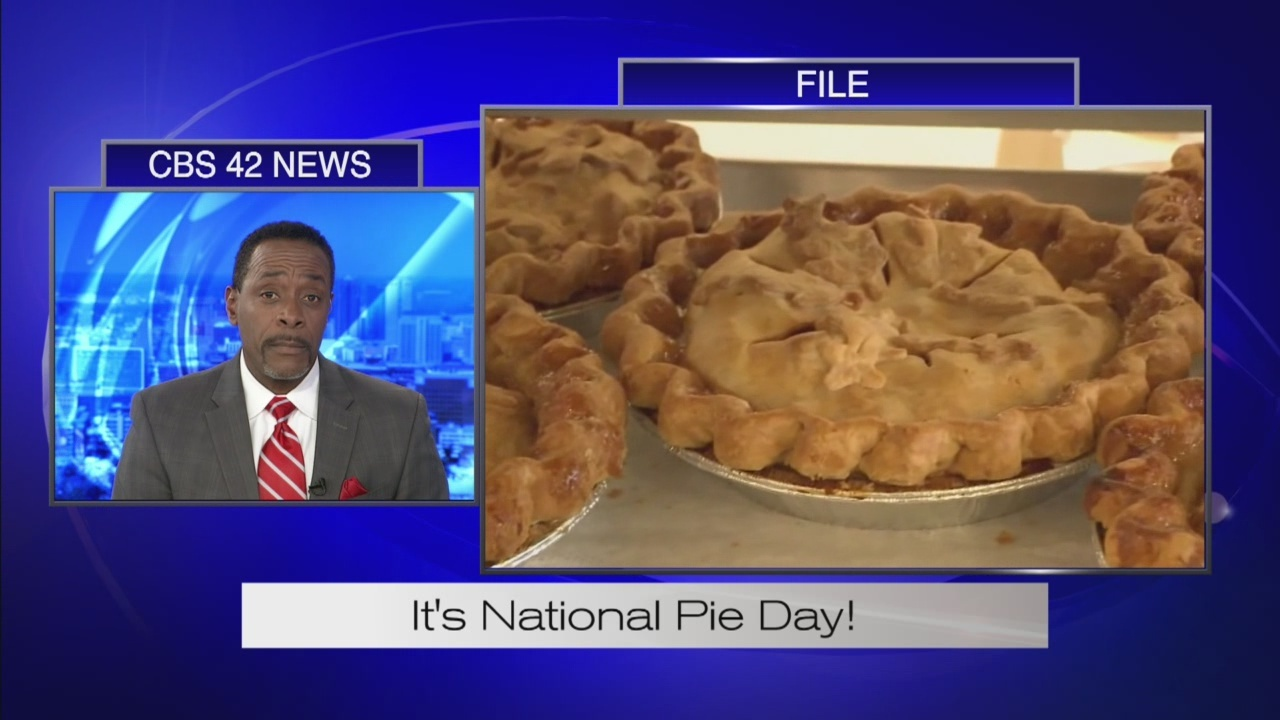 National_Pie_Day_0_20180123163411