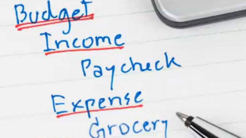 budget-income-paycheck-expense_237606