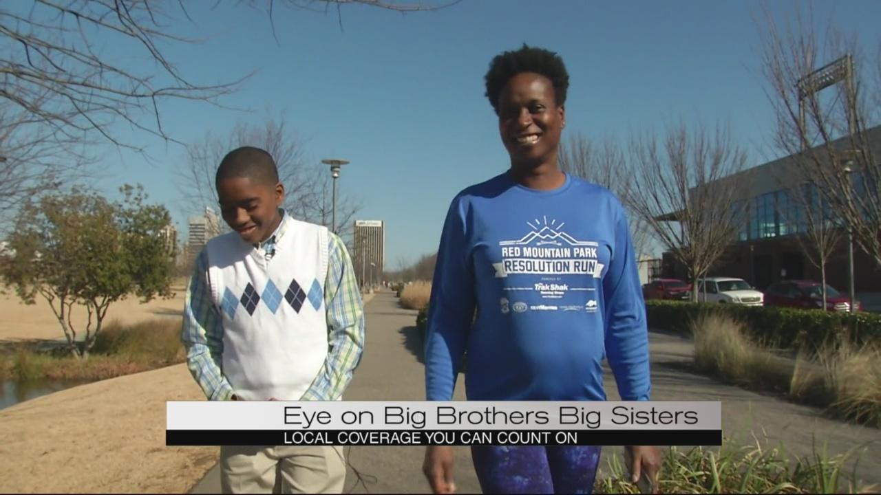 Eye_on_Big_Brothers_Big_Sisters__Liam_0_20180208211542