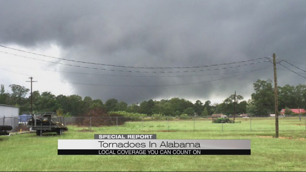 Tornadoes_in_Alabama_0_20180223115521