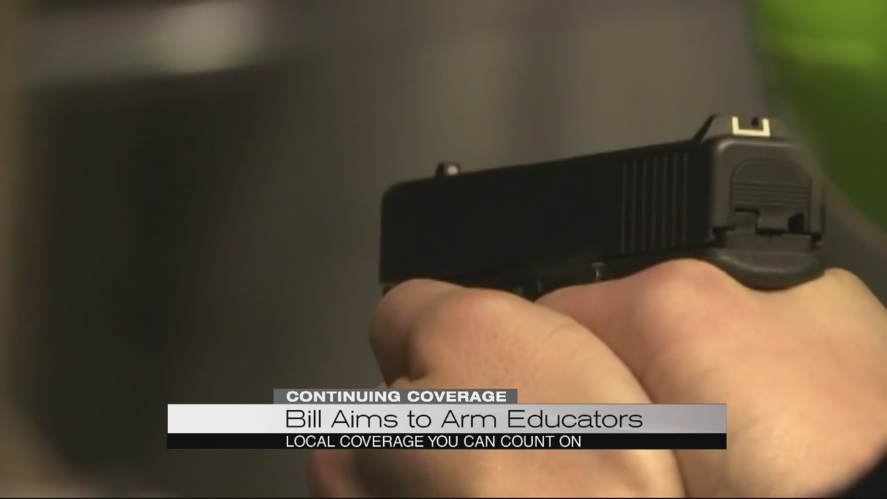 arming educators_1519082099780.jpg.jpg