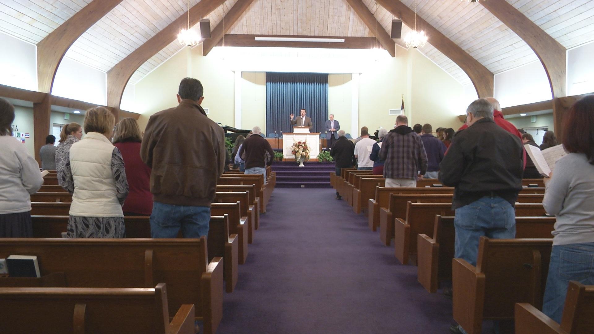 blake smith church service_1518060757154.jpg.jpg