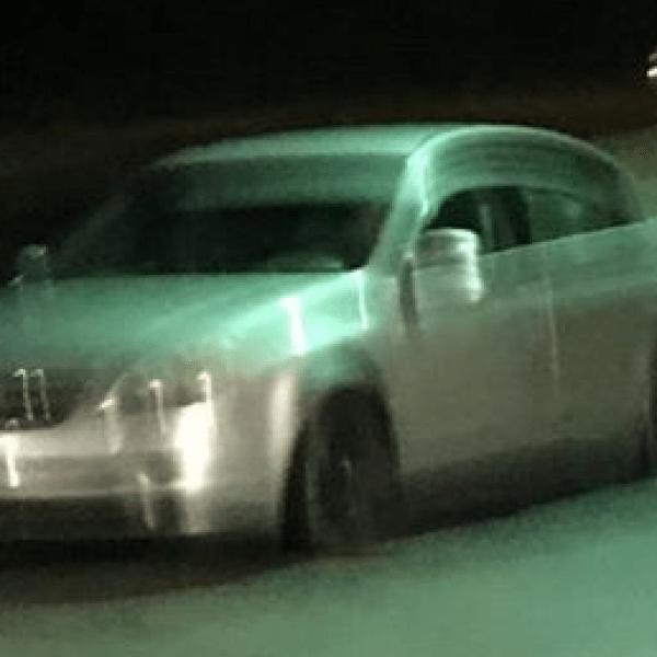 suspect vehicle_1518023145204.PNG.jpg