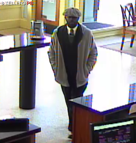 ARMED bank robbery - 0313_1520957579506.png.jpg