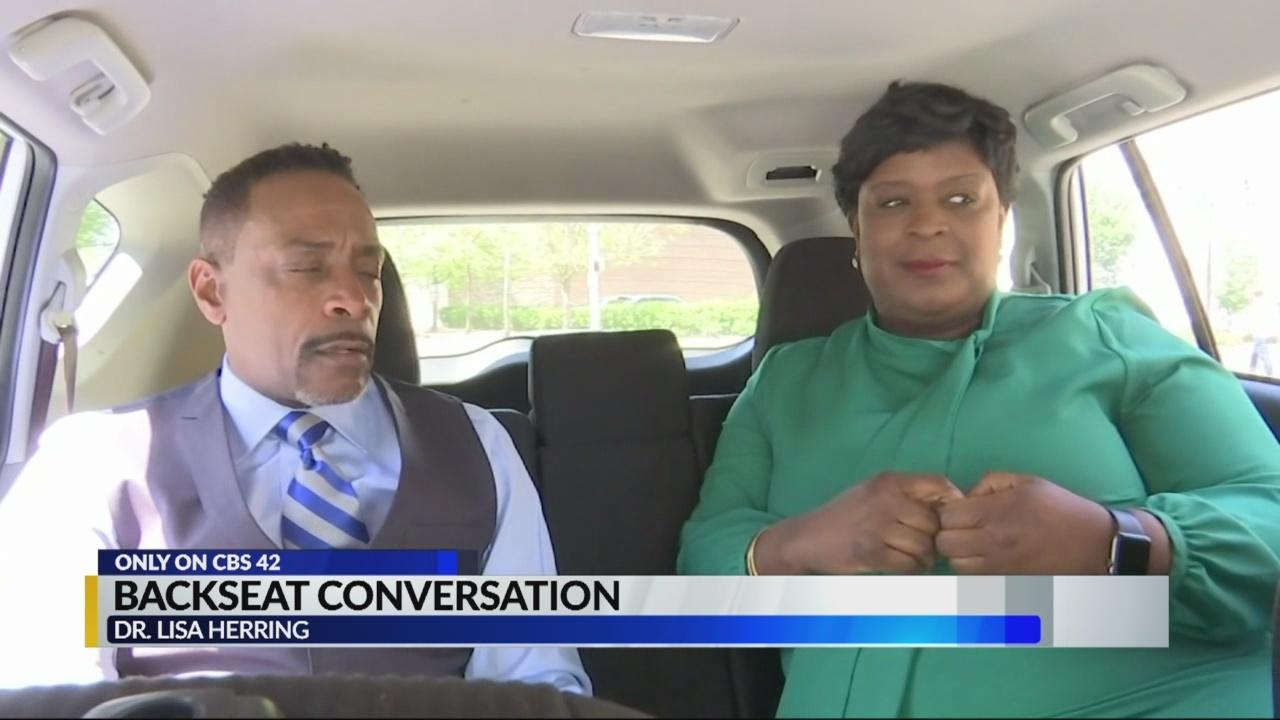 Backseat_Conversation__Dr__Lisa_Herring_1_20180430140052