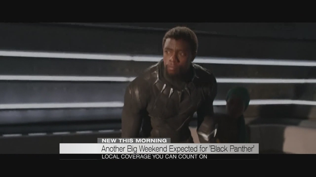 Black_Panther_is_expected_to_break_more__0_20180223140158