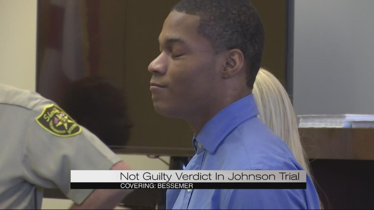 Johnson_Verdict_Not_Guilty_0_20180414000635