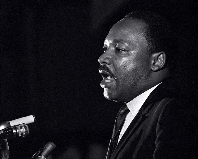 MARTIN LUTHER KING JR._163826