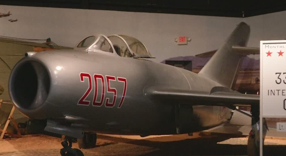 southern-museum-of-flight_195009