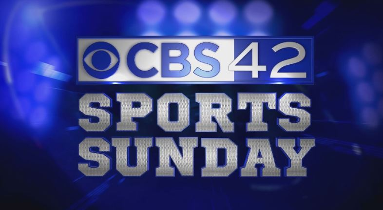 sports sunday official still_1517240581395.JPG.jpg