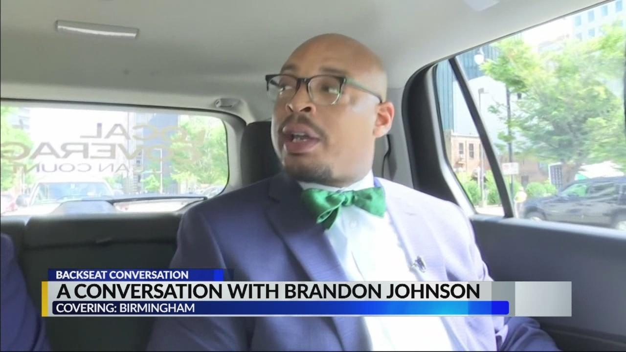 Backseat_Conversation__Brandon_Johnson_0_20180702155116