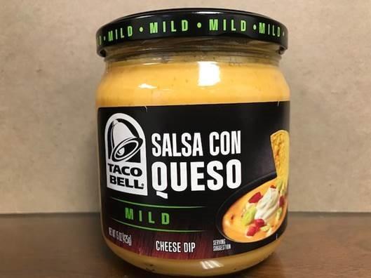 Taco_Bell_Salsa_Con_Queso_Mild_1532540751361.jpg