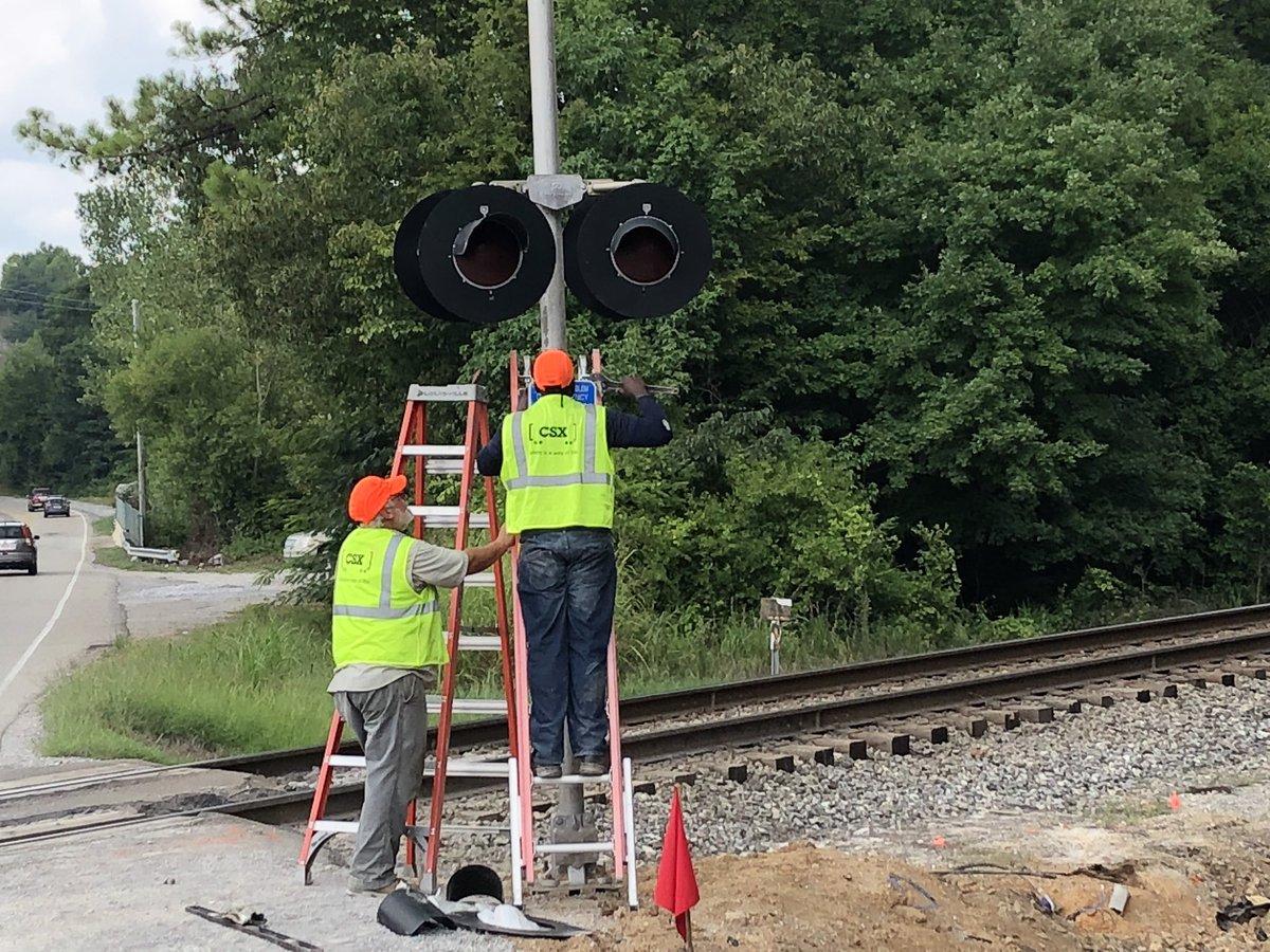 alabaster fatal train wreck 3_1533054976241.jpg.jpg