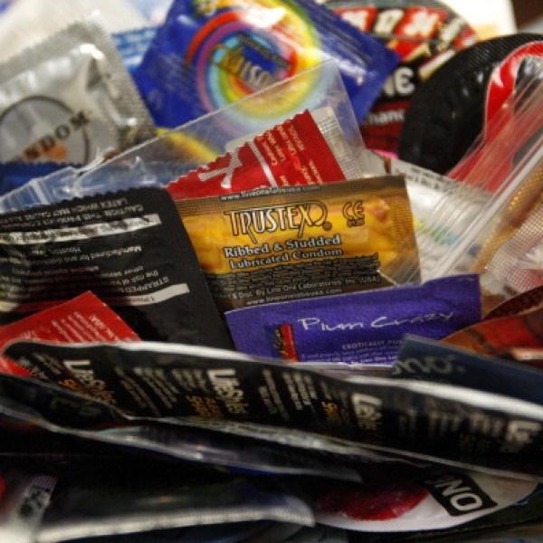 condoms-846653543