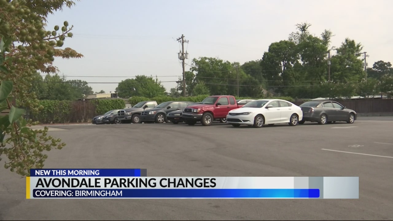 Avondale_parking_changes_0_20180801134609