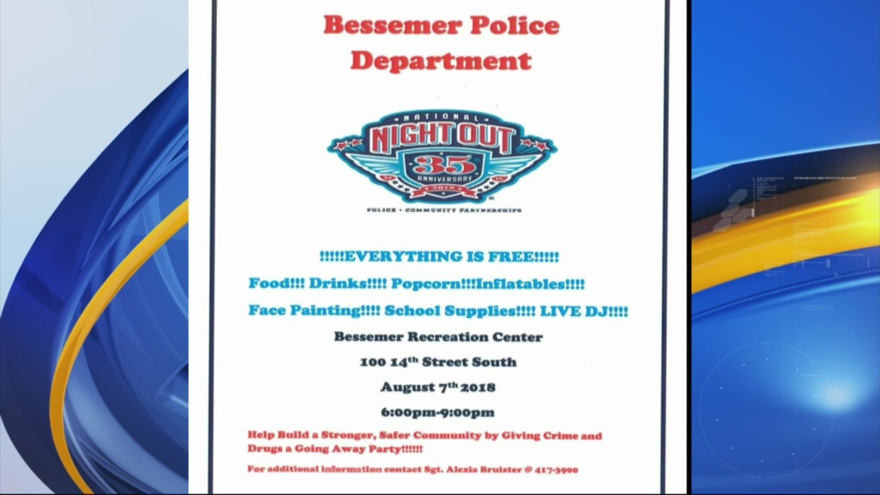 Bessemer_Police_national_night_out_0_20180806105026