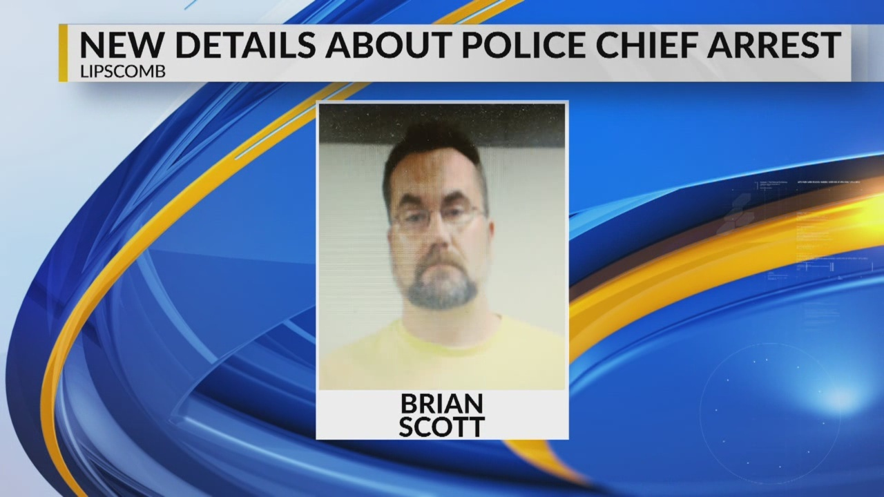 Lipscomb_police_chief_arrested_0_20180802102103